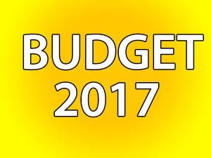 Complete Analysis Kerala Budget 2017