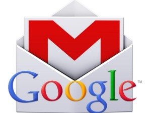 Gmail Offers Test Feature Send Receive Money Some Indian Us