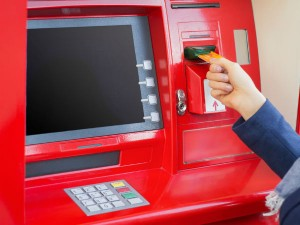 New Chip Smart Atm Cards For Post Office Investors