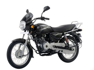Gst Effect Bajaj Reduces Prices On Bikes Up Rs 4