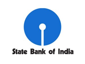 Sbi Recurring Deposit Rd 2019 Check Eligibility Benefits