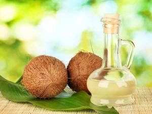 Coconut Price Rises Kerala
