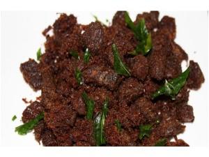 India Is World S Third Biggest Beef Exporter Fao Report
