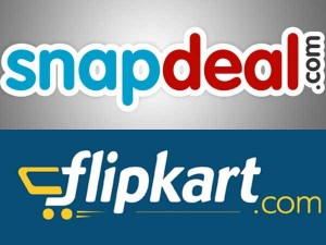 Snapdeal Board Rejects 700 800 Mn Buyout Offer From Rival F