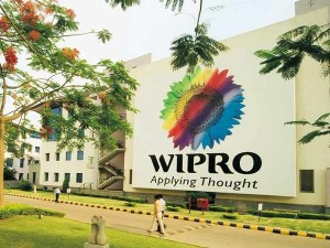 Wipro Employees Salary Hike