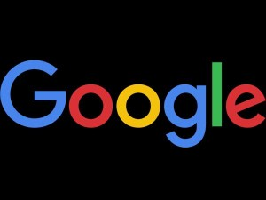 Google Launches Google Jobs Search