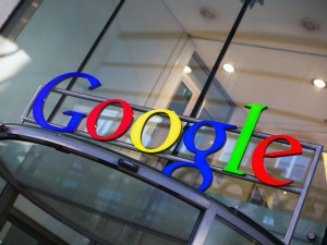 Google To Hold Virtual Job Interviews Amid Coronavirus Fears