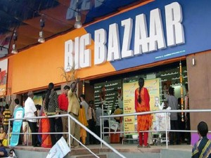 Big Bazaar S 5 Day Mahabachat Sale Start From August