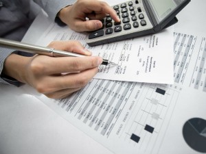 Reasons File Income Tax Returns On Time