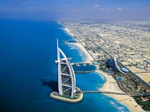 Sheikh Mohammed Announces New Job Visa Rules Uae