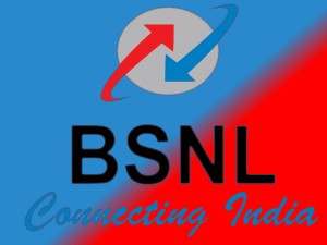 Bsnl Employees Not Getting Salaries