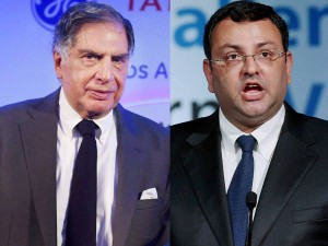 Cyrus Mistry Wins Waiver At Appellate Tribunal Legally Chall