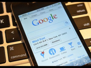 Google Launch Digital Payment App Tez India On September