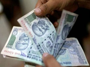 Mutual Fund Vs Ppf Which Is Better For Next Five Years