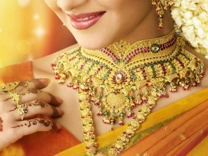 Govt Scan Purchases Above Rs 6 Lakh Mainly Luxury Goods Jew