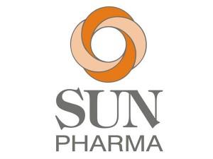 Sun Pharma Net Profit Falls 59 Rs 912 Crore Q