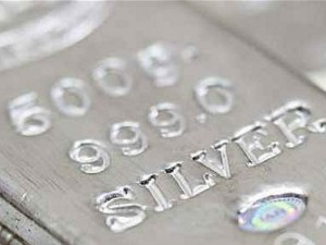 Silver Import Up 60 Cross 5 000 Tonnes