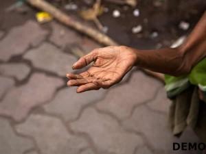 Millionaire Beggar Dies In Mumbai