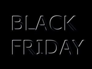 What Is Black Friday When Is It Celebrated 2017 Know More