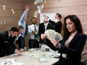 Money Savings In Early Jobbers