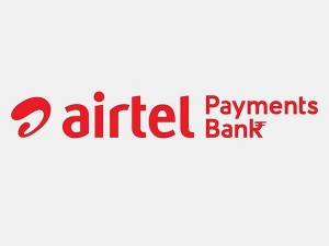 Airtel Payments Bank Return Rs 190 Crore Cooking Gas Subsid