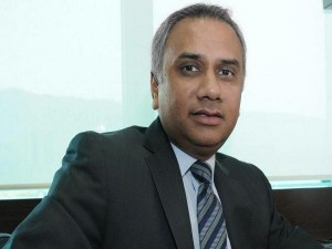 Infosys Ceo Salil Parekh S Salary Hiked By