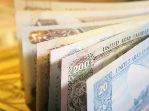 Want Get Rich Uae Experts Suggest Ways Start Building Wealt