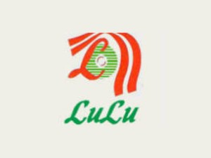 Abu Dhabi Royal To Invest 1 Billion In Lulu Group