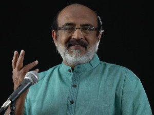 Kerala Budget 2020 Begins With Criticisizing Central Government