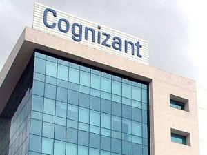 Cognizant Fired 350 Senior Officers