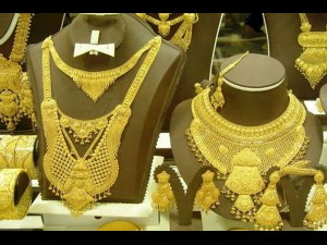 Gold Price Up Again Gold Price In Kerala Today