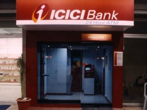 Icici Bank S New Transaction Rates