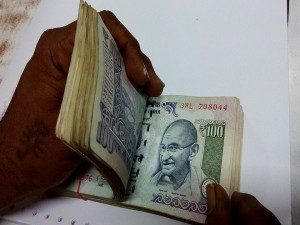 How To Save Rs 5 Crore On Hand When You Retire