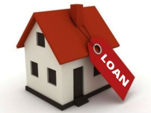 Loan Against Property What You Must Know