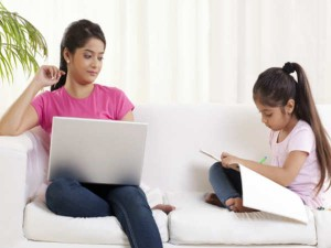 Is Working From Home The Right Job For You