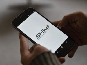 Bhim App Will Available In Singapore This Week