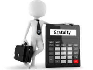 Change In Employee Gratuity Eligibility New Suggestions Here