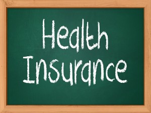 Arogya Sanjeevani Health Insurance Policy Details Here
