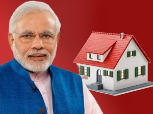 Pradhan Mantri Awas Yojana How To Apply Online And Offline
