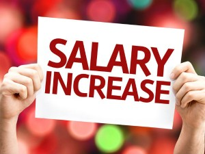 Employees Can See Average 9 12 Salary Hike This Fiscal