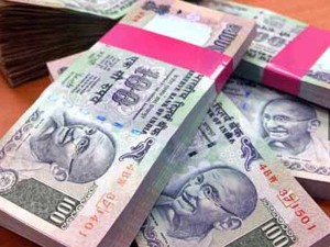 Sbi Vs Post Office Recurring Deposit Details