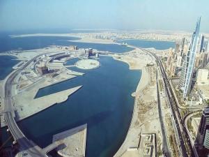 Bahrain Issue 10 Year Self Sponsorship Permit