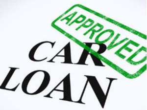 Don T Fall For Auto Companies Flexible Emi Repayment Your Pocket Will Be Empty