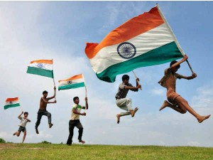 India Will Become World S Fifth Largest Economy