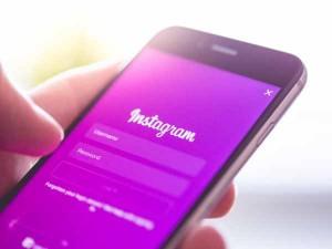 Instagram Rolls New Messaging Feature Business Profiles
