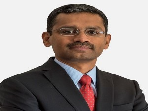 Tcs Ceo Rajesh Gopinathan S Salary Nearly Doubles