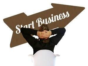 Online Businesses To Start In