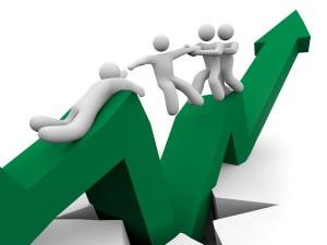 Sensex Slips Today Itc Gains Momentum