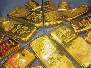 Different Gold Investment Options Different Financial Goals