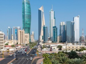 Expats Kuwait Facing The Worst As Kuwaitization Keeping Fore